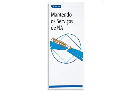 MANTENDO OS SERVICOS DE NA PB-3128
