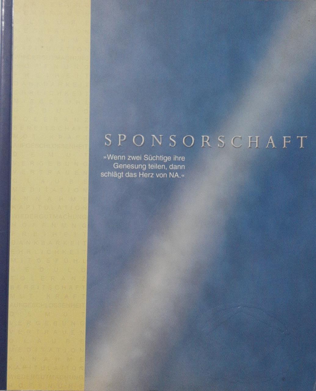 SPONSORSCHART GE-1130
