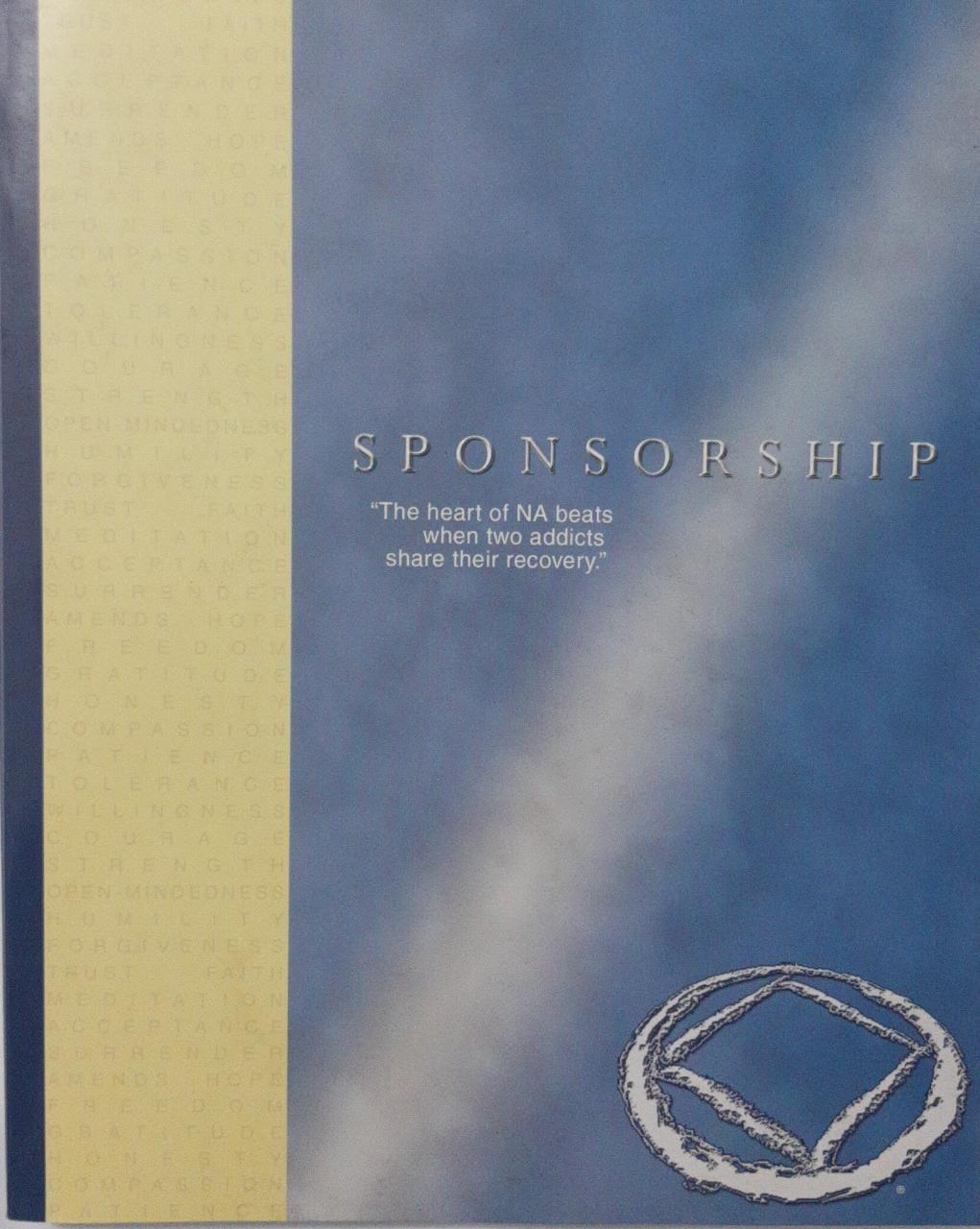 SPONSORSHIP-EN-1130