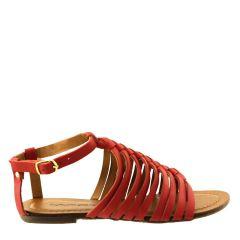 425bd7bbb Bolsas, Sapatos, Mochilas, Acessórios Femininos e Masculinos em ...