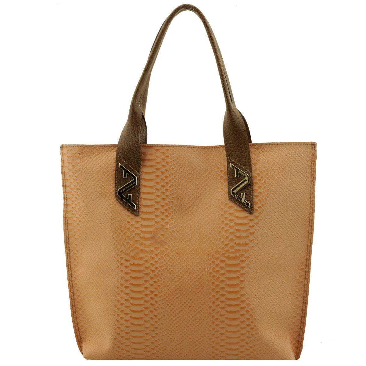 Bolsa De Couro Wow : Bolsa em couro sacola salm?o
