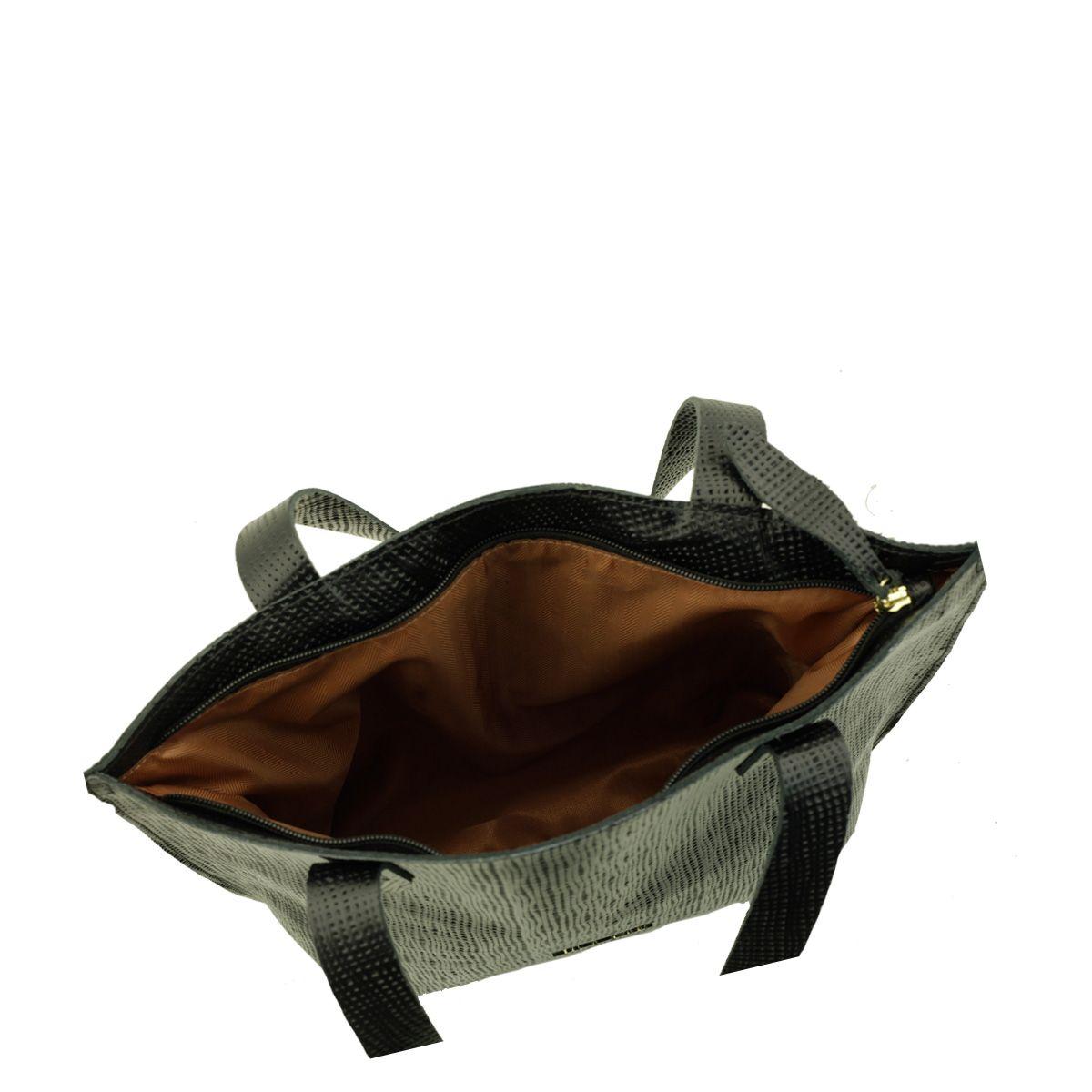 Bolsa De Couro Noite : Sand?lia com salto fino de couro para noite festa ou balada