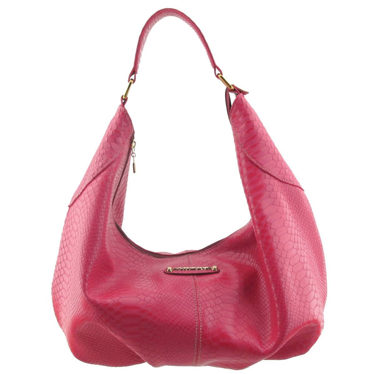 Bolsa Saco Pink
