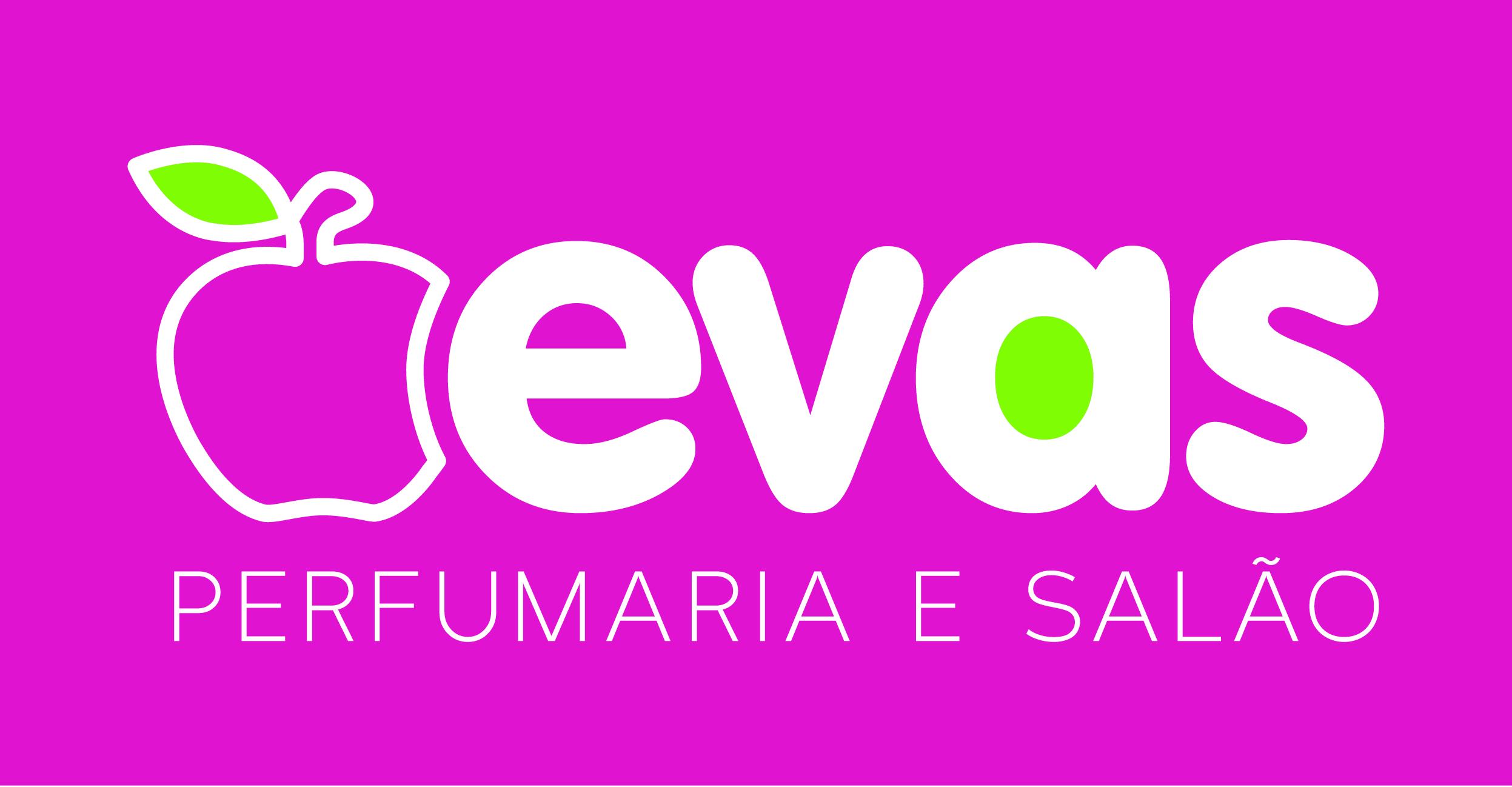 Evas Perfumaria