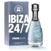 24/7 Pacha Ibiza Eau de Toilette - Perfume Masculino 100ml