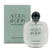 Acqua di Gioia Giorgio Armani Eau de Parfum - Perfume Feminino 30ml