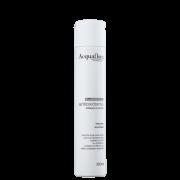 Acquaflora Antioxidante Normais ou Mistos - Condicionador 300ml