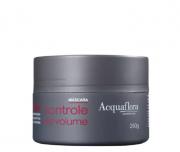 Acquaflora Controle do Volume Mascara 250ml