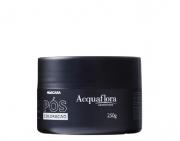 Acquaflora Pós-Coloração Mascara 250ml