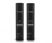 Acquaflora Pós-Coloração Shampoo+Condicionador 300ml