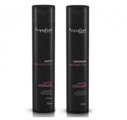 Acquaflora Reconstrutor Shampoo+Condicionador 300ml