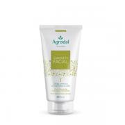 Agradal Sabonete Liquido Facial Fase 1 - 150ml