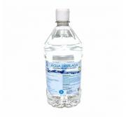 Água Destilada 1L - Asfer