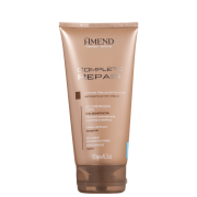 Amend Complete Repair Reconstrutor - Creme Leave-in 180g