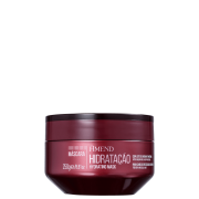 Amend Hidratação - Máscara Capilar 250g