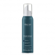 Amend Redensifica & Encorpa Mousse 140g
