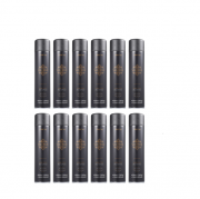 Amend Valorize Hair Spray Profissional Ultra-forte 400ml 12 Unidades