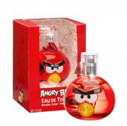 Angry Birds Red Bird de Air-Val International - 50ml