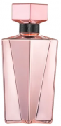Animale Seduction Femme Animale - Perfume Feminino - Eau de Parfum - 100ml