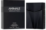 Animale Seduction Homme Animale - Perfume Masculino - Eau de Toilette - 30ml