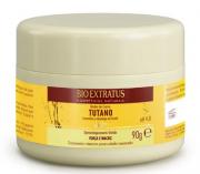 Banho de Creme Bio Extratus Tutano 90g