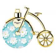 Beauty Flower Luxe Mont'Anne Perfume Feminino EDP - 100ml