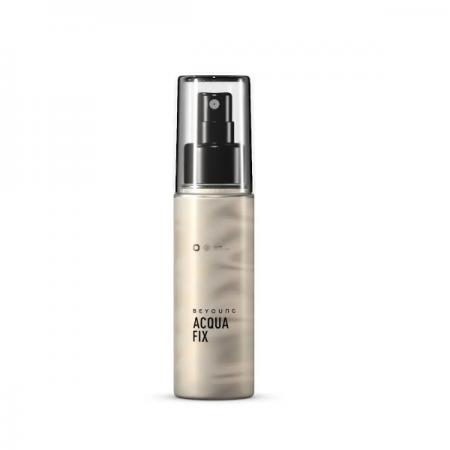 Beyoung Acqua Fix Gold - Fixador de Maquiagem 60ml