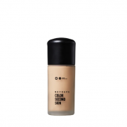 Beyoung Color Second Base Mousse - Skin 20N 30g
