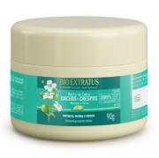 Bio Extratus banho de creme cachos e crespos 90g