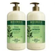 Bio Extratus Jaborandi Duo (Shampoo + Cond 1L)