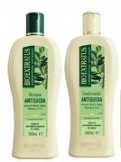 Bio Extratus Jaborandi  Duo (Shampoo + Cond 500g)