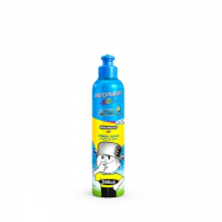 Bio Extratus Kids - Shampoo 2 X 1 240mL