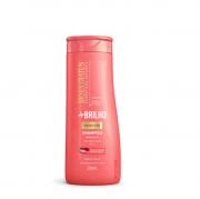 Bio Extratus Mais Brilho - Shampoo 250ml