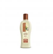 Bio Extratus Umectante Óleo de Coco Shampoo 500ml