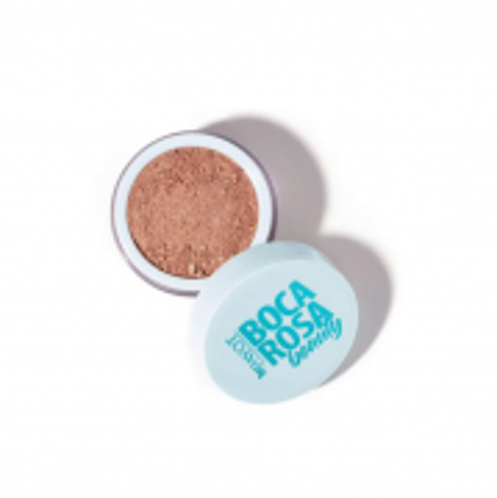 Boca Rosa Beauty by Payot - Pó Solto Iluminador Oops