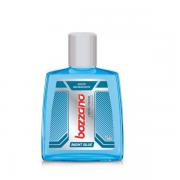Bozzano Loção Facial Pós-barba Night Blue 100ml