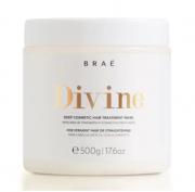 Braé Divine Máscara 500g