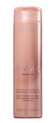 BRAE Revival shampoo 250ml
