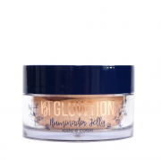Bruna Tavares BT Glowtion Iluminador Jelly - Honey 40g