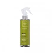 Cadiveu Professional Essentials Vegan Repair by Anitta Beach Waves - Spray Texturizador 200ml