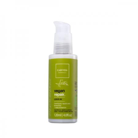 Cadiveu Professional Essentials Vegan Repair by Anitta - Leave-In 120ml
