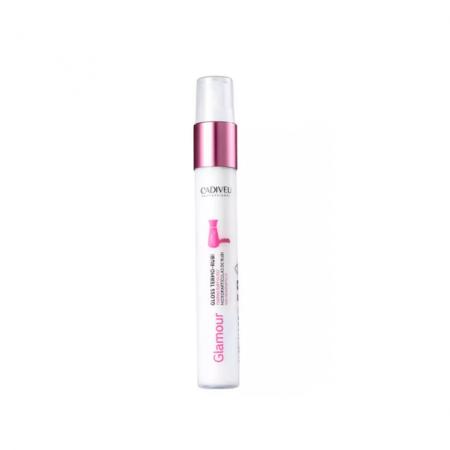 Cadiveu Professional Glamour Gloss Termo-Rubi - Protetor Térmico 30ml