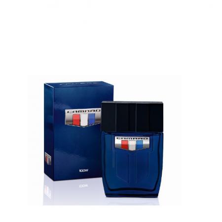 Camaro - Perfume Masculino 100ml