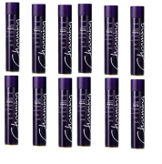 Charming Hair Spray 400ml Forte 12 Unidades