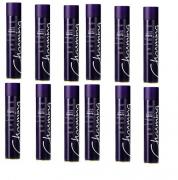 Charming Hair Spray 400ml Forte 12 Unidades