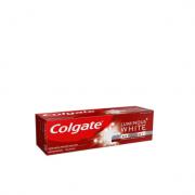Colgate Creme Dental Luminous White Brilliant - 70g