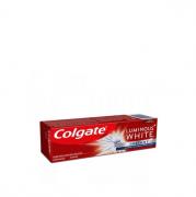 Colgate Creme Dental Luminous White Instant - 70g