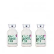 N.p.p.e. SHRD Miracle Luminous Elixir 25ml C/3