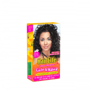 Creme Relaxante HairLife Cacho & Natural