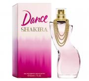 Dance Shakira - Perfume Feminino 50ml